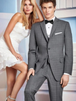 jimswedding-suit-grey-plaid-ike-behar-hamilton-231-1