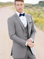 jimswedding-suit-heather-grey-allure-men-clayton-262-1