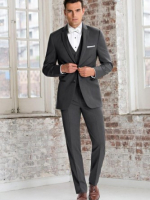 jimswedding-suit-steel-grey-michael-kors-sterling-391-1