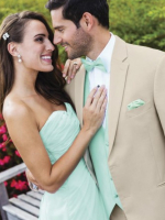 jimswedding-suit-tan-havana-252-3