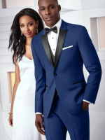 jimswedding-tuxedo-blue-ike-behar-tribeca-211-1
