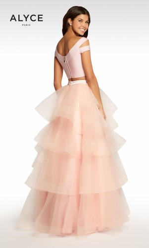 122_champagne_pink_back_s18_1000