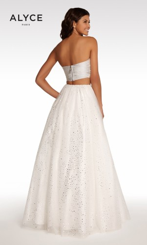 124_white_silver_back_s18_1000
