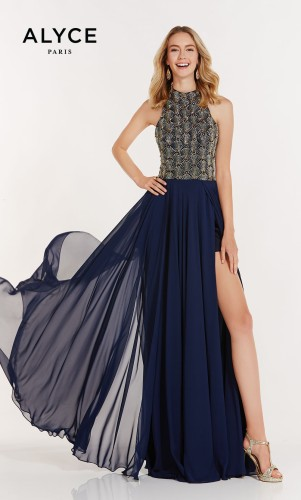 2617_navy_gold_front_s17_1000