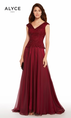27232_burgundy_front_s18_1000
