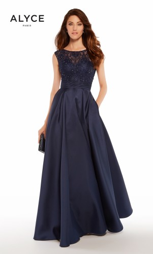 27243_midnight_blue_front_s18_1000