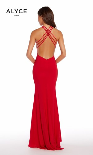 60012_red_back_s18_1000