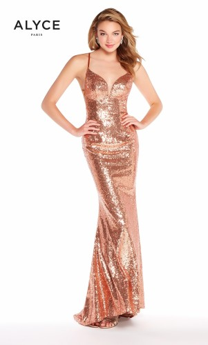 60032_Rose_Gold_front_s18_1000