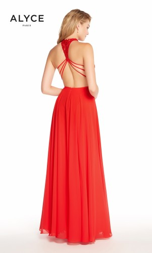 60061_Red_back_s18_1000
