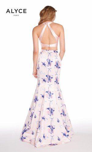 601783_Pink_Print_Back_s18_1000