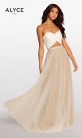 107_ivory_gold_front_s18_1000