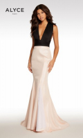 108_black_champagne_pink_front_s18_1000