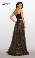 110_black_gold_back_s18_1000