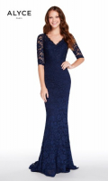 27241_midnight_blue_front_s18_1000