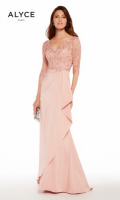 27242_pink_front_s18_1000