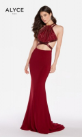 60015_Wine_Red_front_s18_1000
