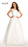 60113_Diamond_White_front_s18_1000
