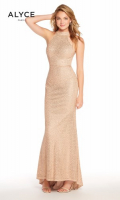 60155_Rose_Gold_front_s18_1000