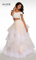101_white_champagne_pink_front_s18_1000